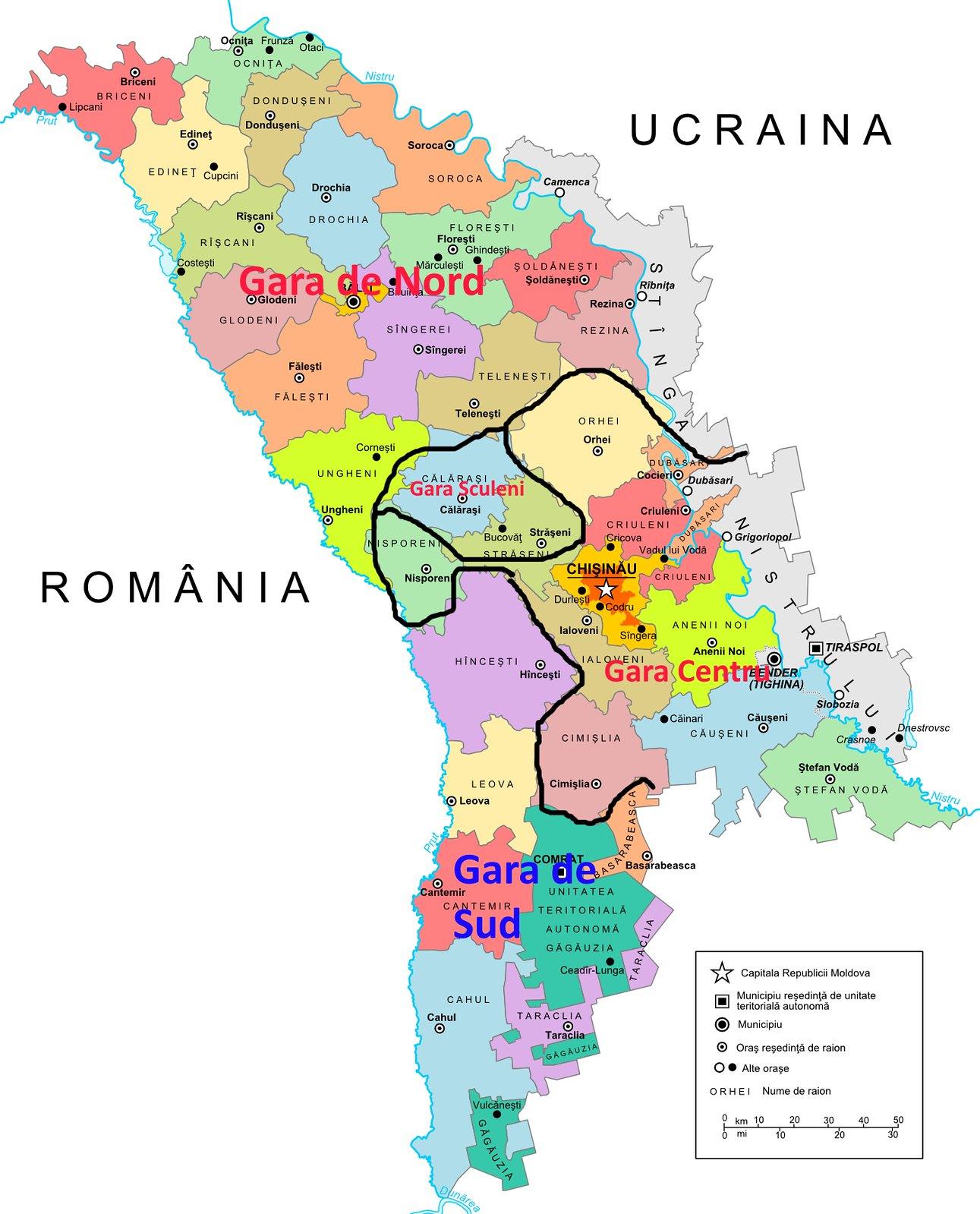 Moldova_busz