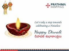 Happy Diwali _ FB _ Prathima