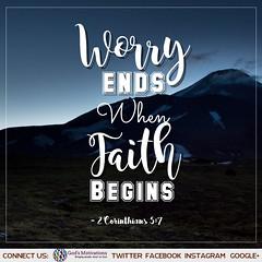 -2 Corinthians 57