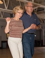 20171013 PT Country Dance - Al Susinskas-7