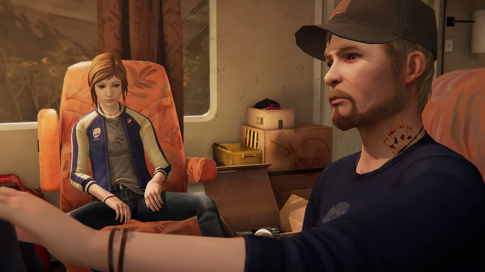 Life is Strange_ Before the Storm_20171019122130