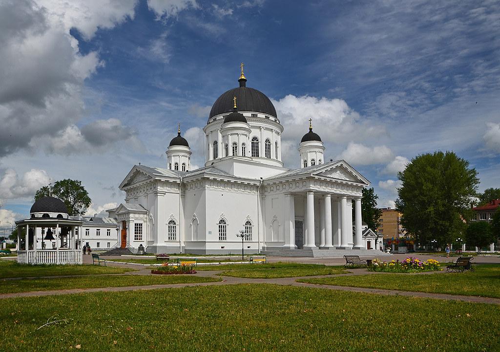 39_Russia_Nizhny Novgorod