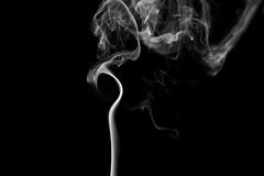 Smoke0002