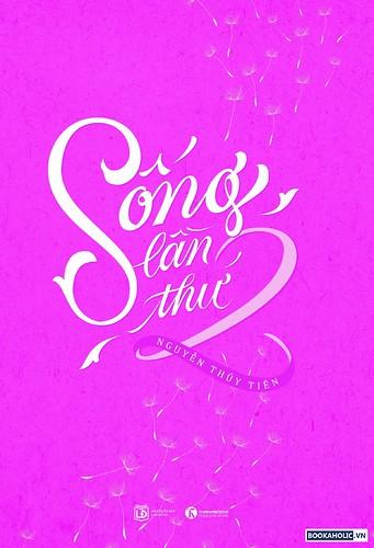 Song_lan_thu_2