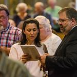 2017 Marriage Jubilee Mass (25)