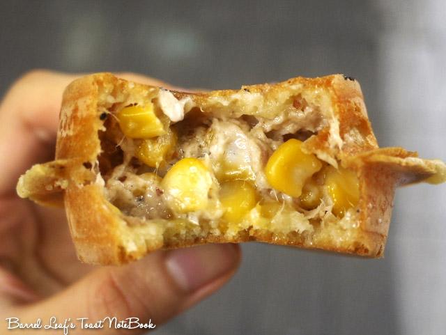嘰咕帕紅豆餅 gigupa (9)