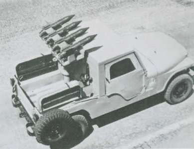 Sagger-x4-jeep-egypt-m128-1