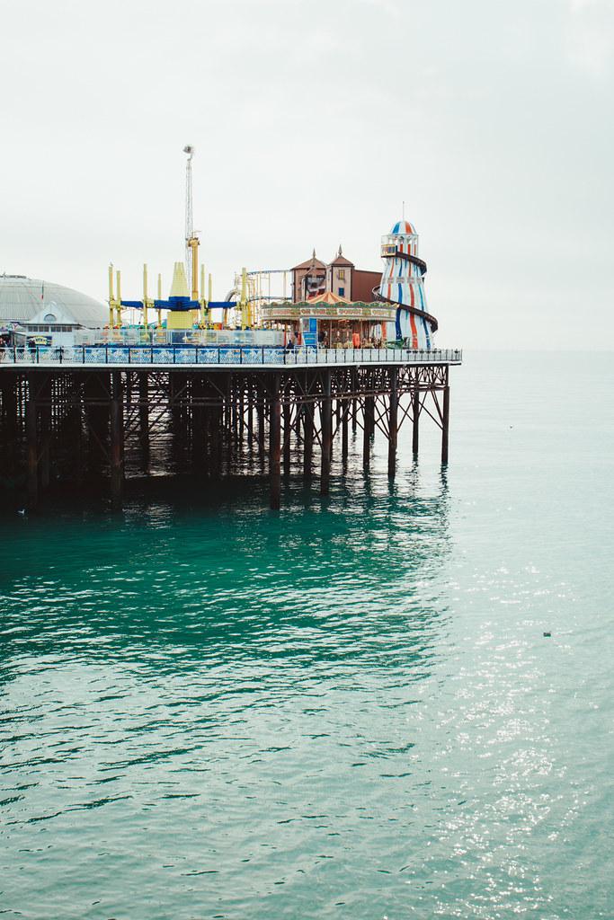 brighton-pier-palace