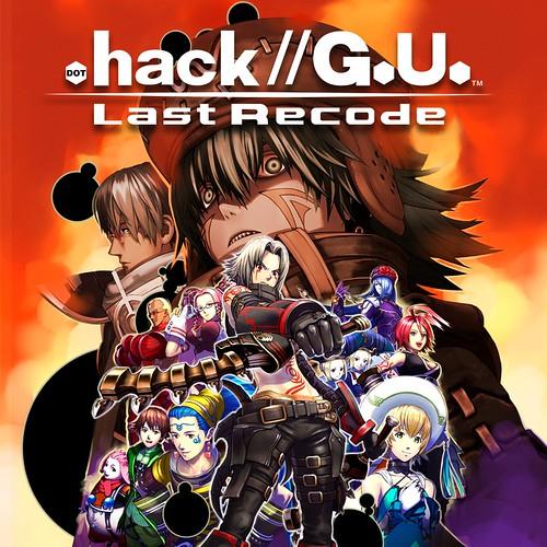 HackGU Last Recode
