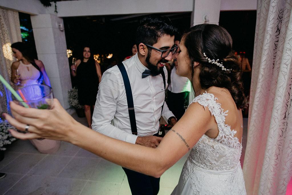 299_Ana+Andre_BaixaRESBlog