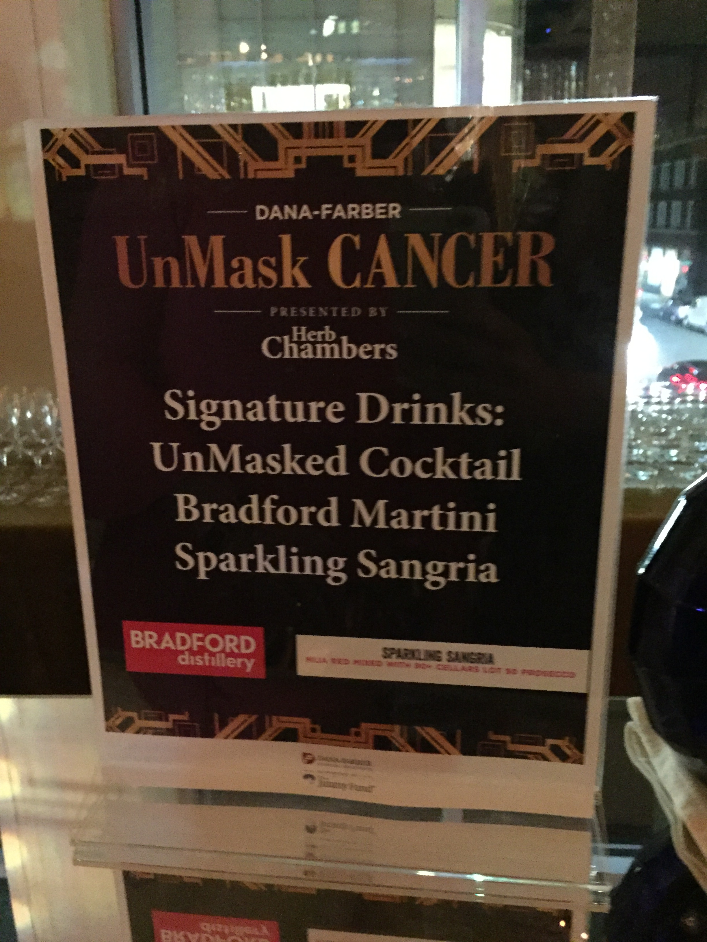 UnMask Cancer Gala photos by Socially Superlative (6)