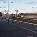 Farewell Blackpool Semaphores...