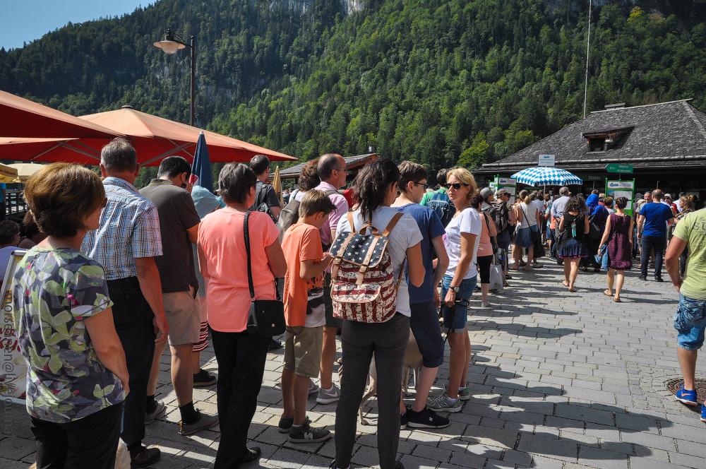 Berchtesgaden-Sep42