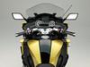 BMW K 1600 Grand America 2020 - 6