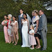 Keith & Nok's wedding 17