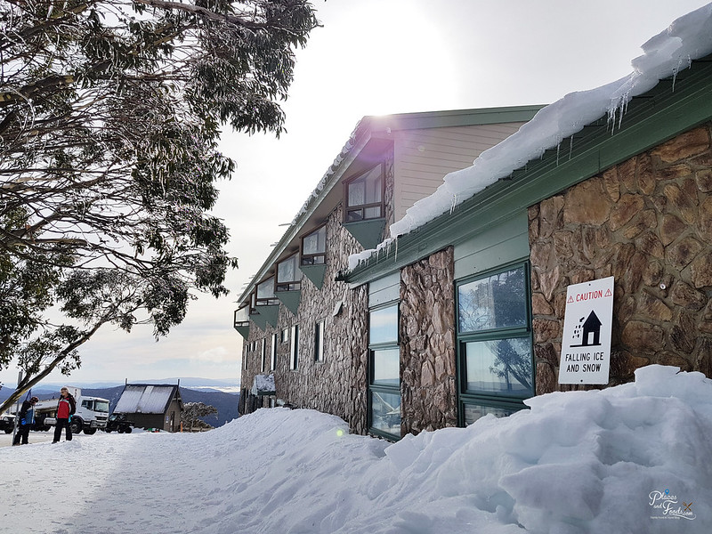 mount buller arlberg