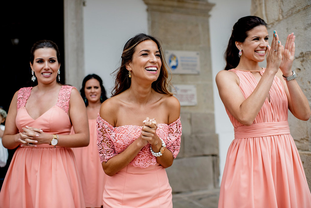 portugal_wedding_photographer_IF_004
