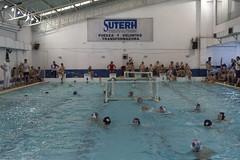 IX Copa SUTERH de Waterpolo Infantil