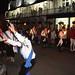 Torchlight Procession @ Sidmouth Folk Week (2017) 02 - Great Western Morris