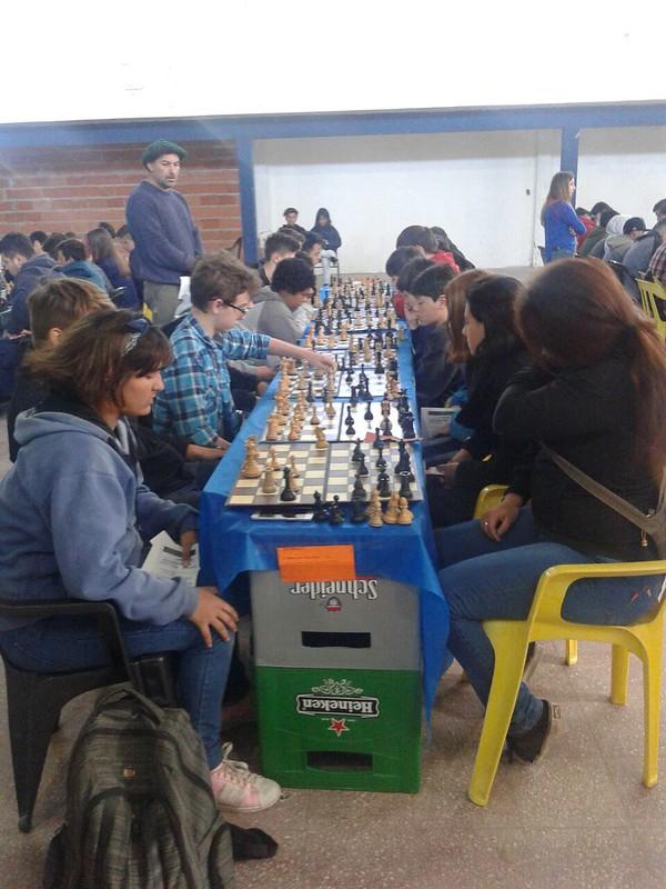 ajedrez2017