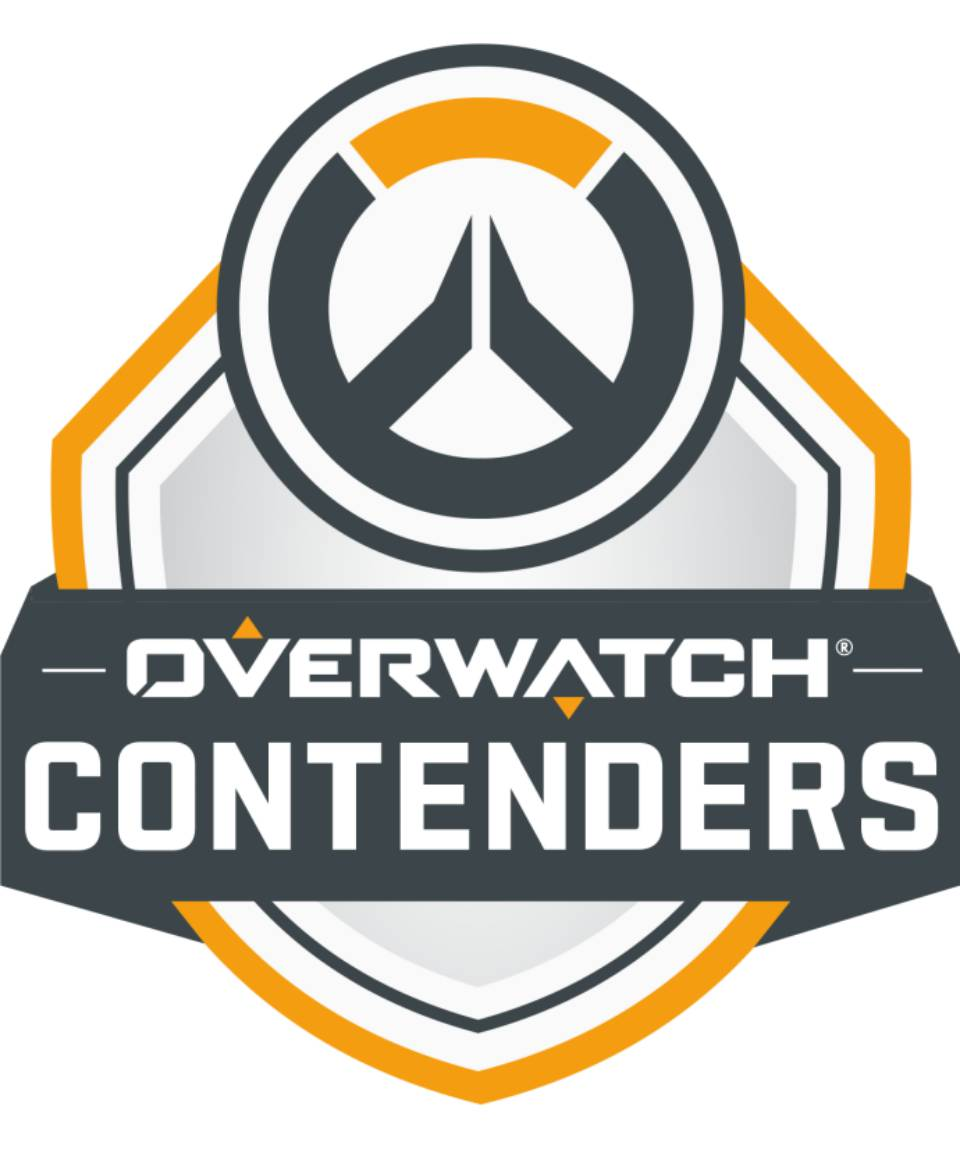 Blizzard Arena | Un mexicano es elegido para Overwatch League