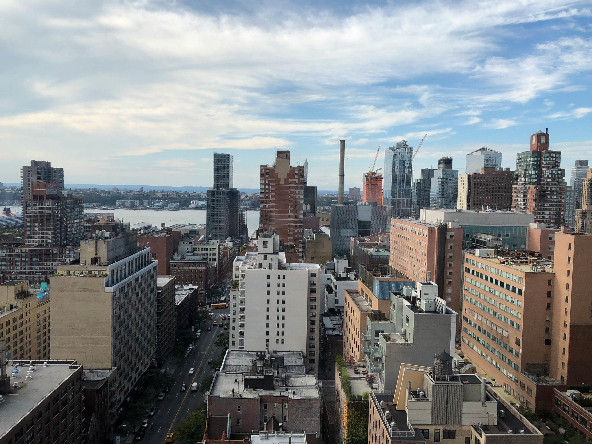 NEWYORK-8018