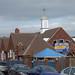 Stirchley Primary School - Charlotte Road, Stirchley
