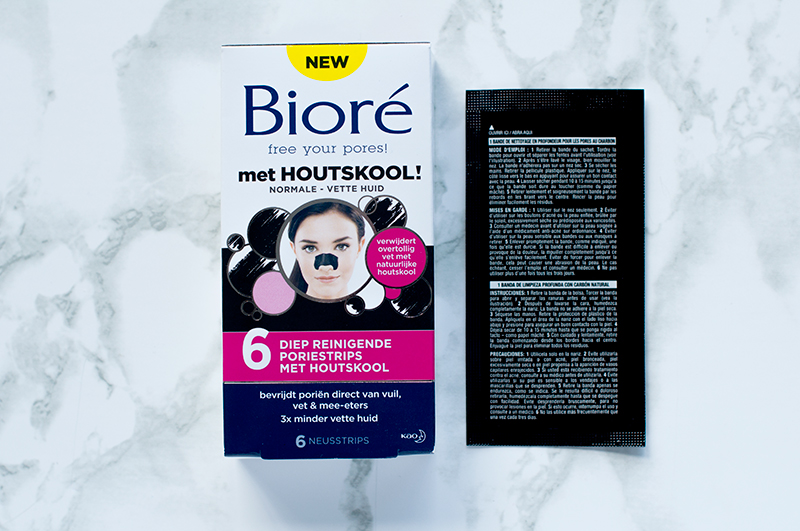 stylelab-biore-nose-strips-charcoal-1