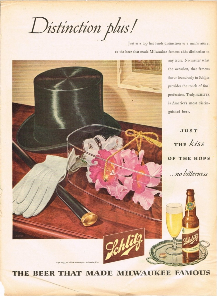 Schlitz-1945-distinction
