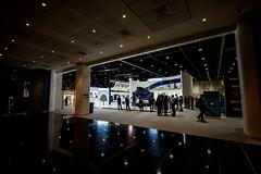 WSC2017_SamsungVRglobalpartnersride_BB-7266