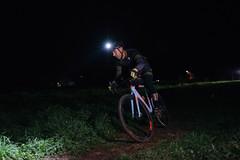 Cthulhu Cyclocross