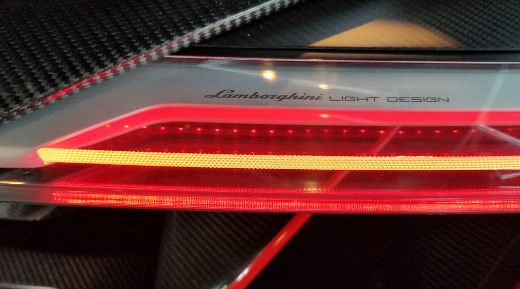 Lamborghini-Centenario-For-Sale-8