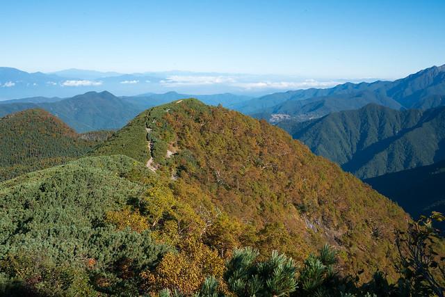 20170925-塩見岳_0602.jpg