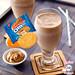 Como veis arrancar un #FelizLunes con un batido de #Oreo de Crema de cacahuete?!! Envíos 3,99 y mañana tuyas! GO! http://ift.tt/2zInz7t · · #japonshop #halfshipping #combini #combinilovers #combinistore #food #asianfood #worldwidefood #koreanfood #usafood
