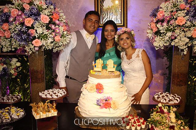 Camilla & Luiz Carlos (294)