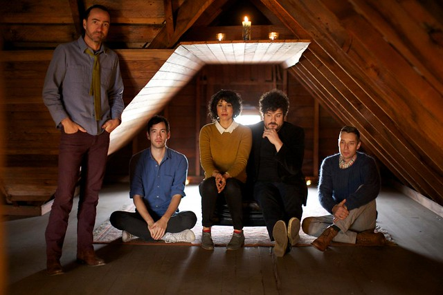 TheShins_Columbia