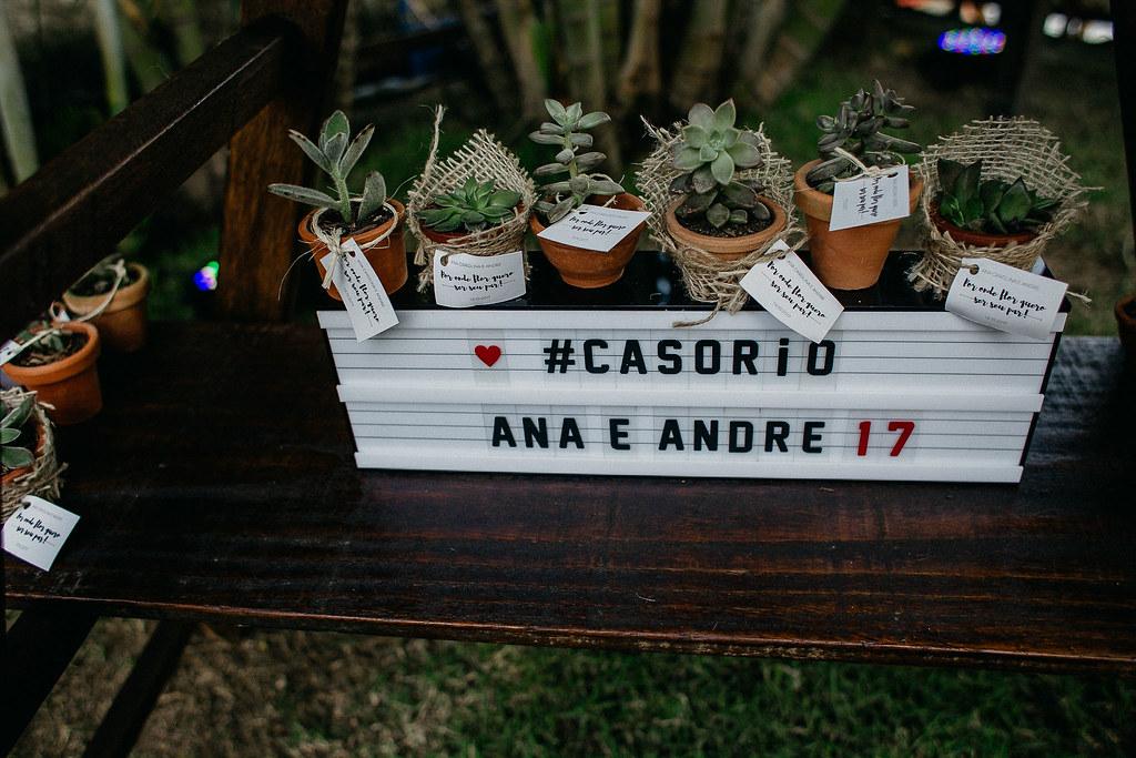 109_Ana+Andre_BaixaRESBlog