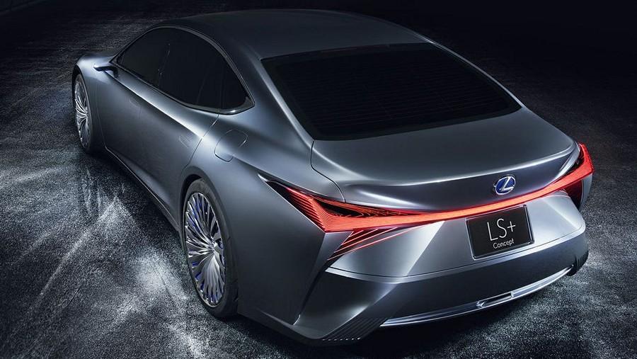 Lexus_LS_plus_Concept 3