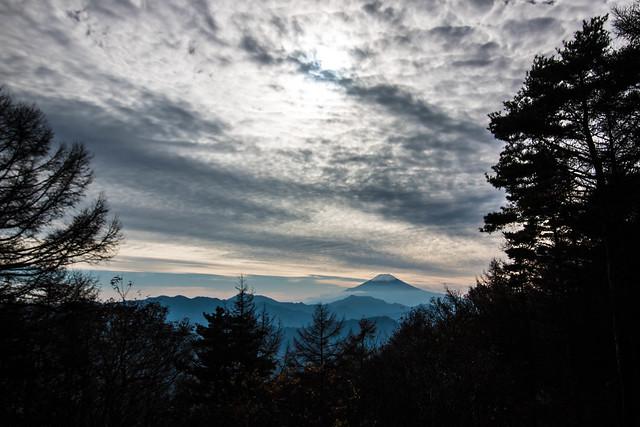 20151121_扇山_0227.jpg