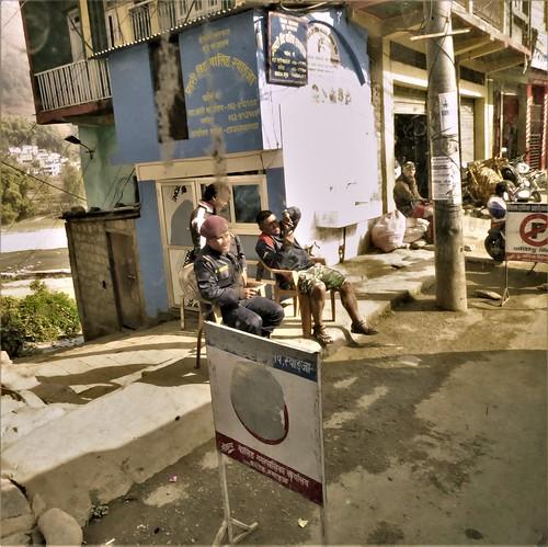 n-tansen-pokhara (15)