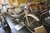 1953 NSU Quickly N