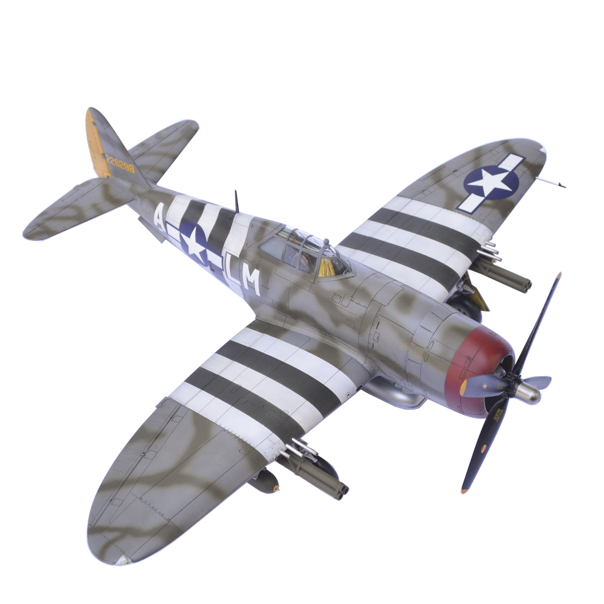 P-47 03