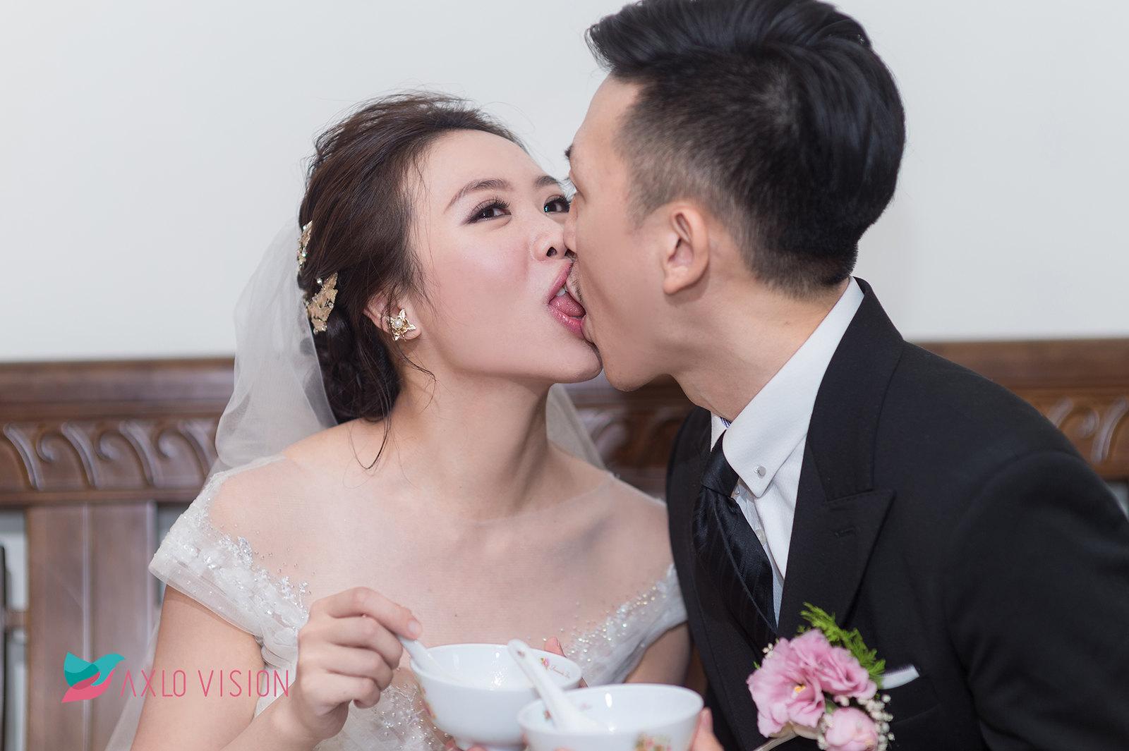 20170916 WeddingDay_125