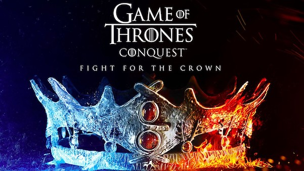 Game_of_Thrones_Conquest