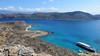 Kreta 2017 260