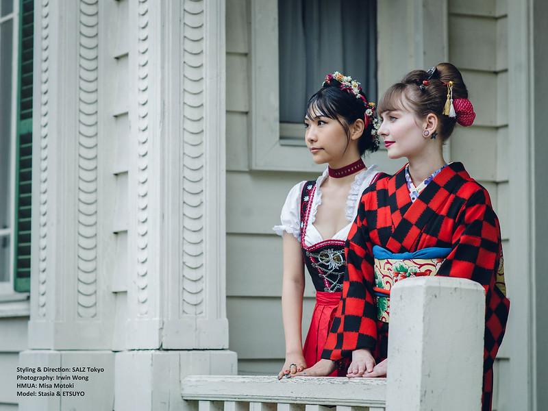 Kimono-vs-Dirndl-12