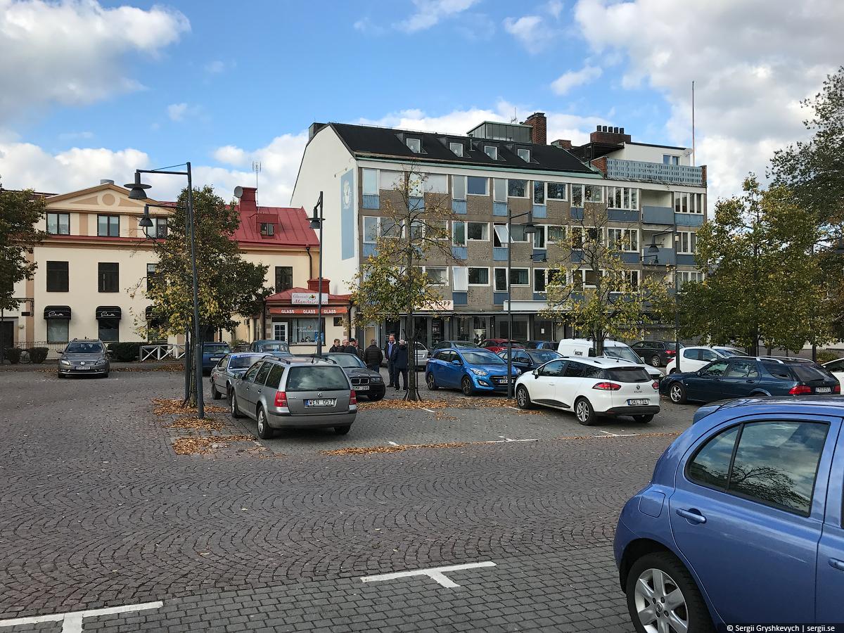 sweden_road_trip-10
