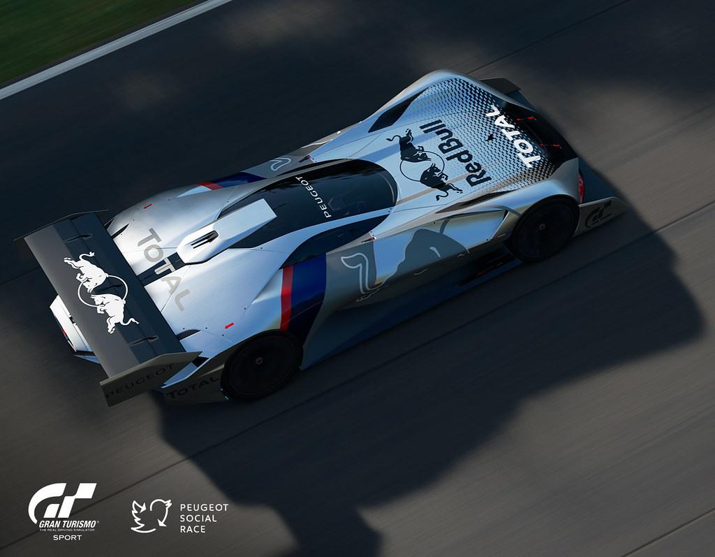 Peugeot-GT-Concept-09