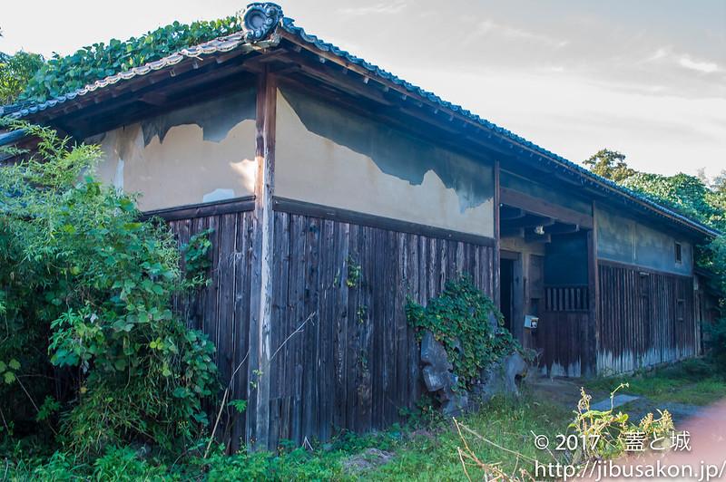 yagami-ichikumon