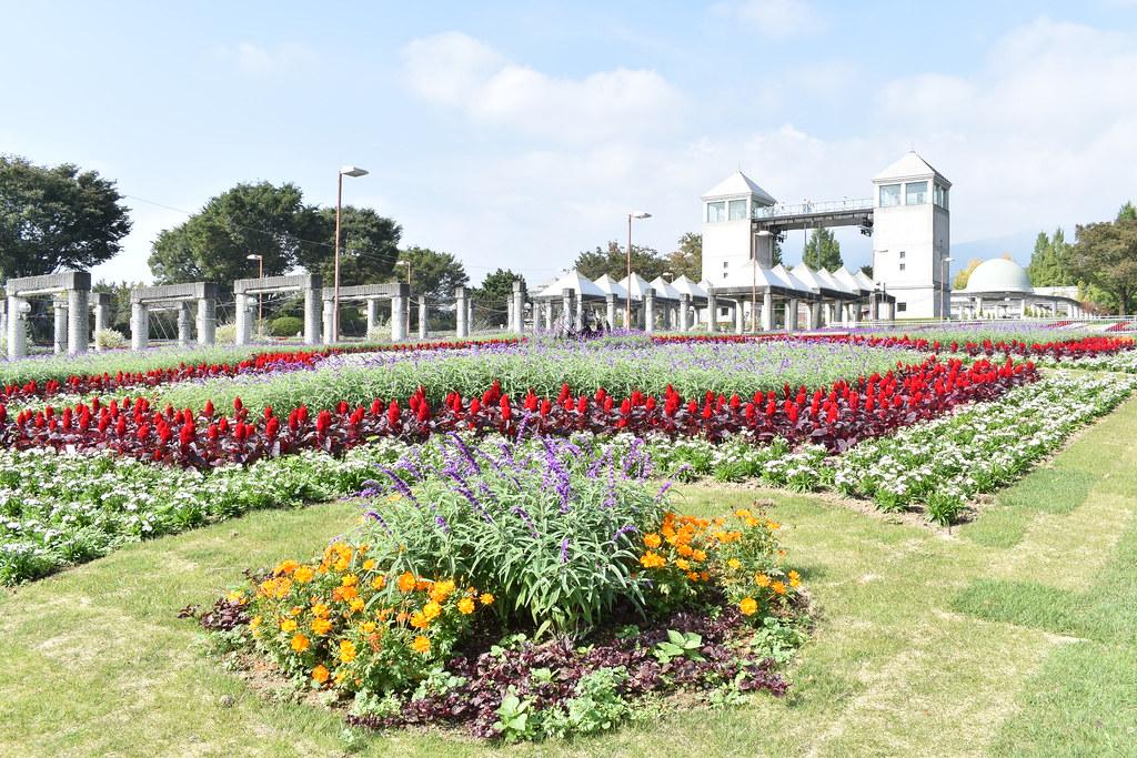 flowerpark01